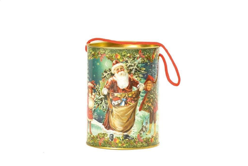 Сибпродакс тюмень новогодние подарки сайт 5