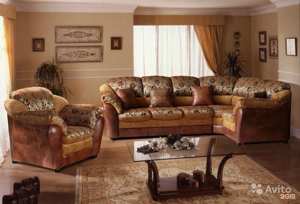 Диваны Белорусская Мебель Москва