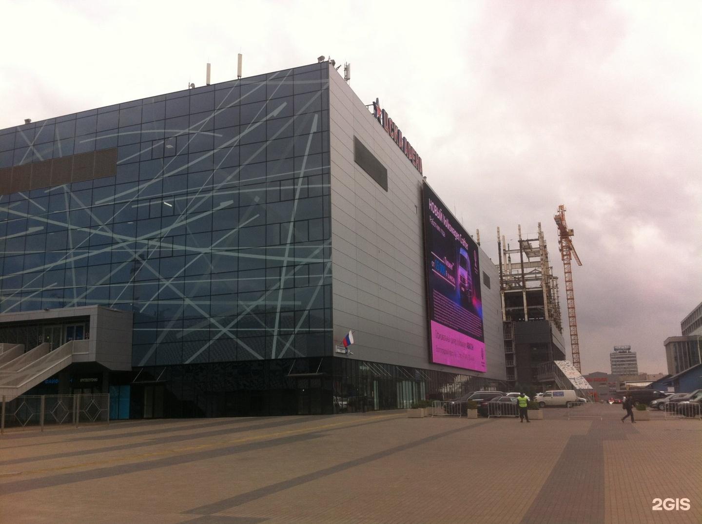 ❶Цска арена автозаводская 23|Поздравляю женщин с 23 февраля|jeffreyriddlelaw.com - Picture of CSKA Arena, Moscow - TripAdvisor|VTB Ice Palace|}