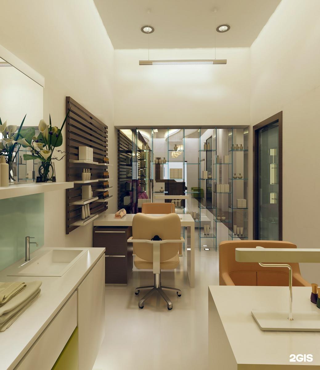 Идеи для маникюрного кабинета дизайн фото