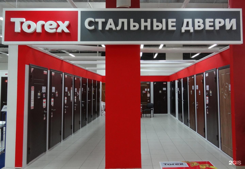 магазины по продаже металлических дверей москве