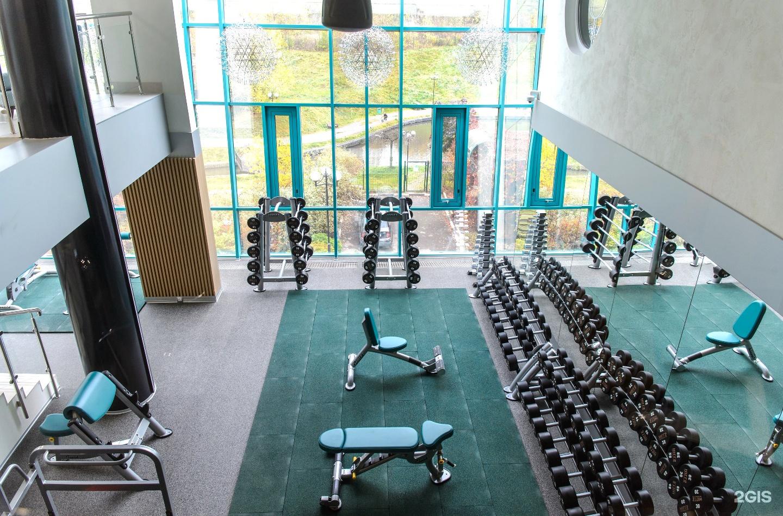 Фитнес hills москва клуб группы центр в клубах москвы
