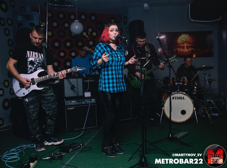 Новоалтайск ночные клубы ночной клуб как форма досуга