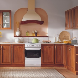 Производство мебели на заказ - объявление на adoa 27017.