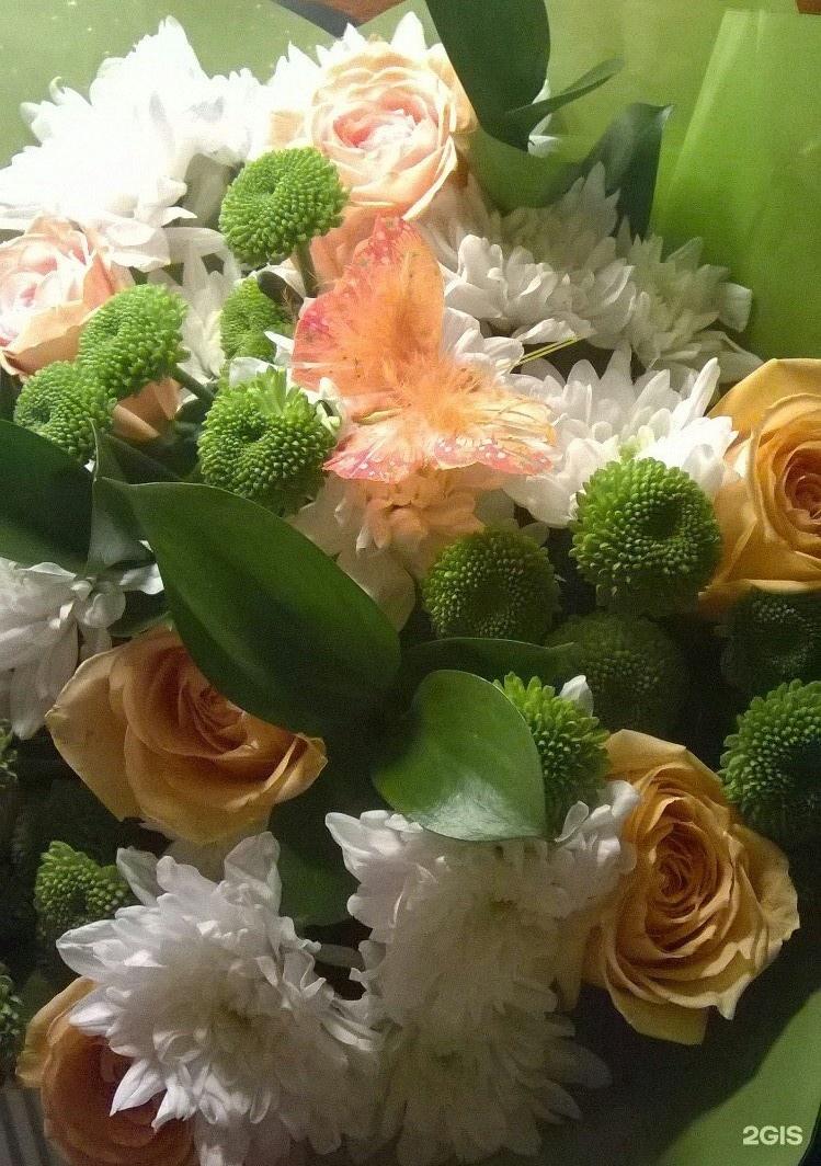 Цветы оптом новосибирск пархоменко, цветочные