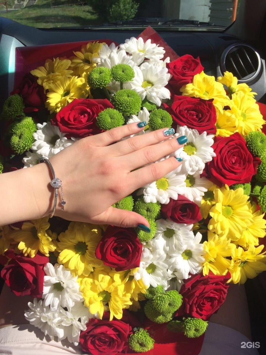Цветы оптом новосибирск пархоменко, цветы