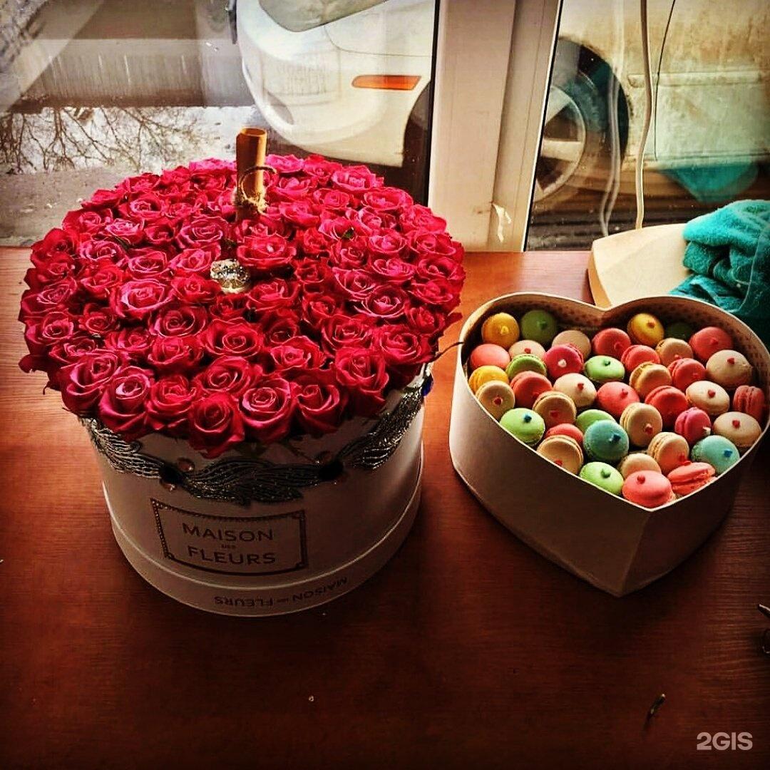 Цветы павловский, служба доставки цветов и подарков в калининграде