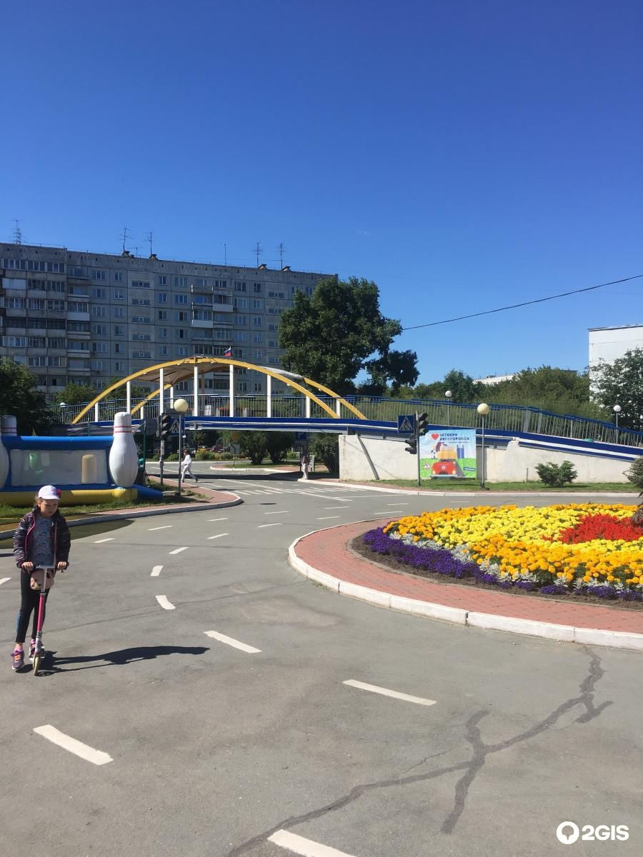 Автогородок новосибирск сайт на дуси ковальчук