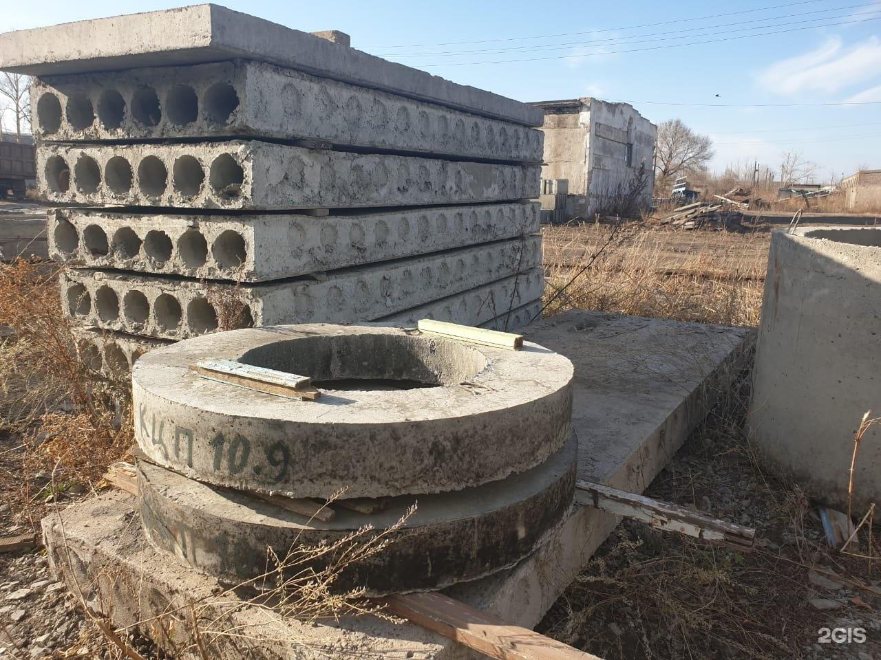 Фабрика бетонов павлодар можно ли штукатурить цементным раствором газобетон