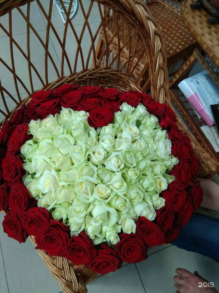 Оптовые цветы одесса, доставка цветов набережных
