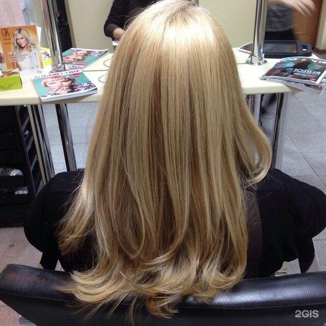 биостудия здоровых волос челябинск отзывы москвич спас огня