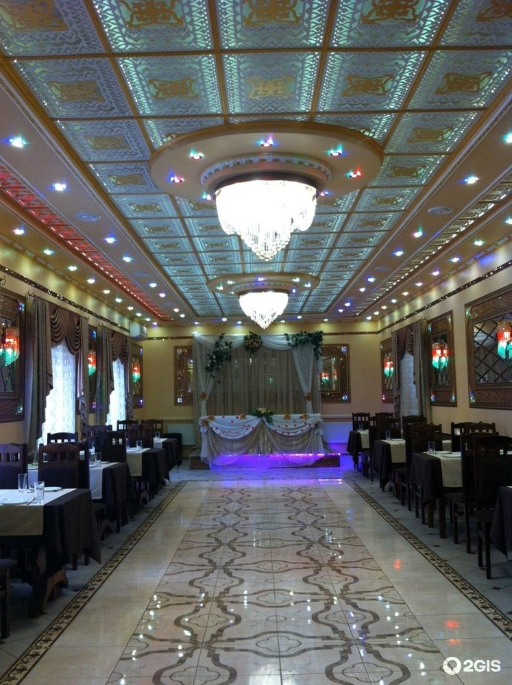 golden eagle restaurant - HD956×1280