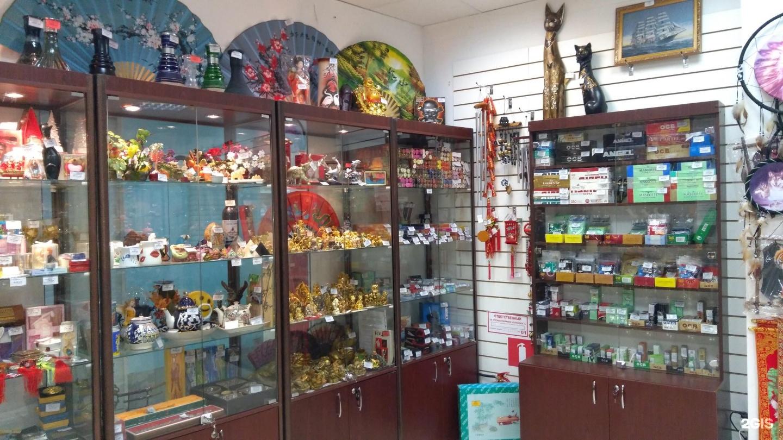 магазин табачных изделий самара