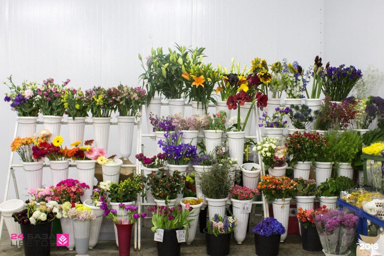 Лилий, цветы в нижнем новгороде магазины