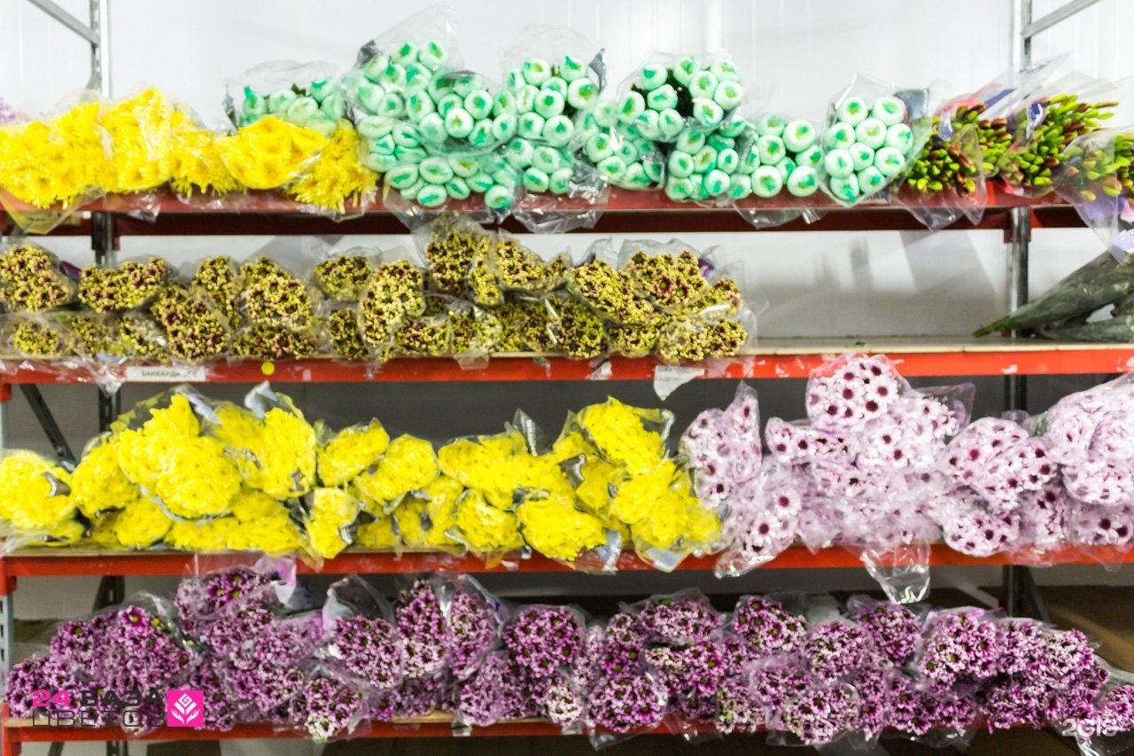Букет пионов, оптовая база цветов в нижнем новгороде цены