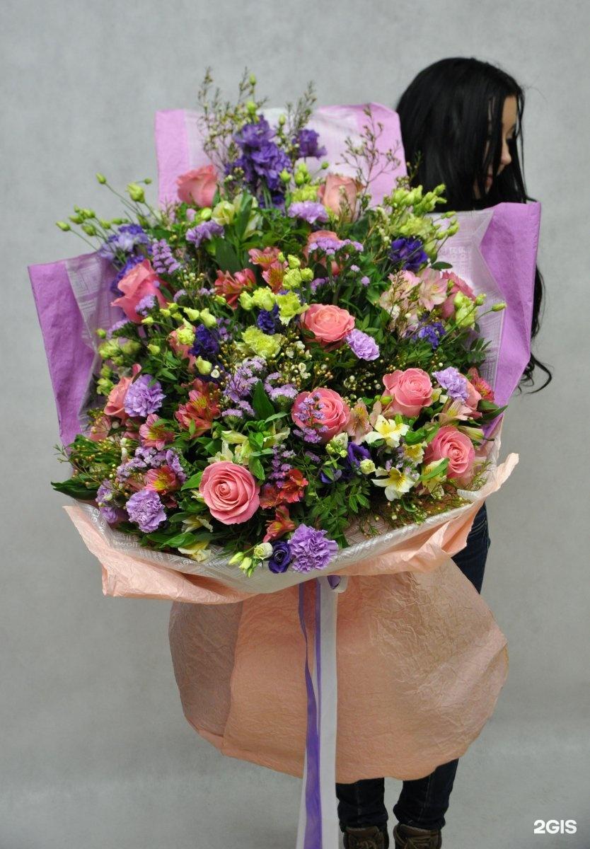 Цветы японском, городская служба заказов букетов нижний новгород нижегородская обл