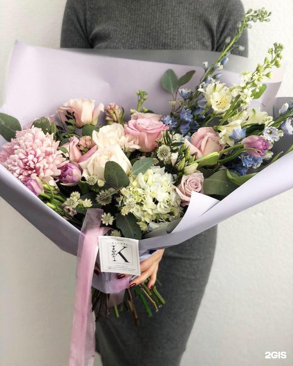 Букет невесты, блюмен бюро холланд доставка цветов тольятти