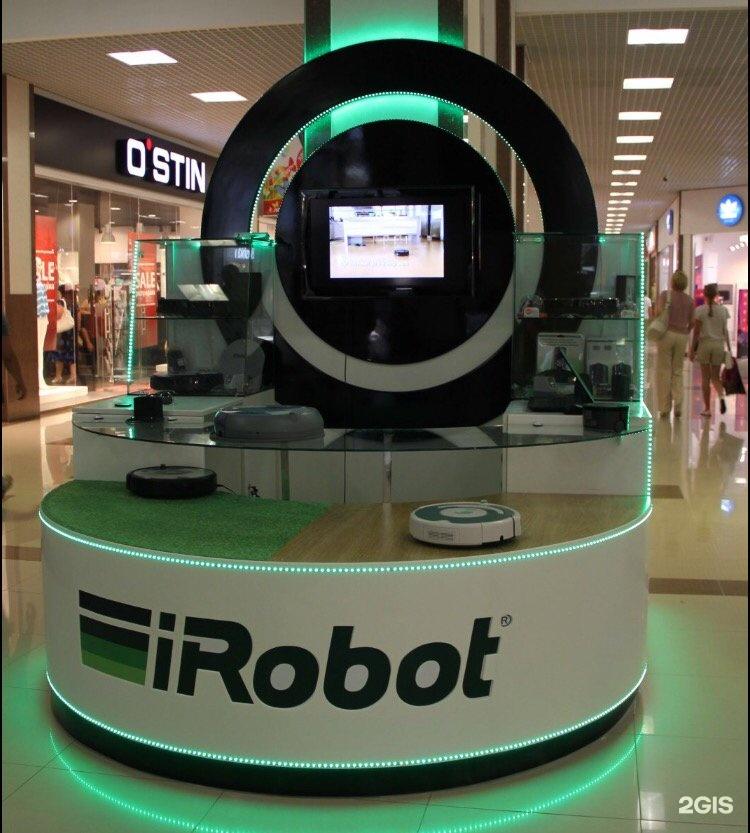 irobot company Irobot community forum discussion boards general announcements public public, robot group, by irobot admin , 4 posts, 0 comments.