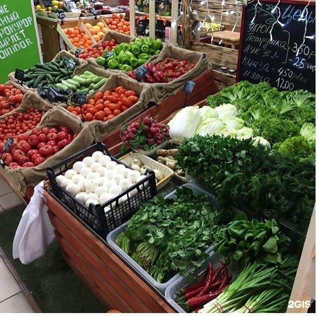 Букете название, где находится оптовый рынок цветов в краснодаре на восточно-кругликовской