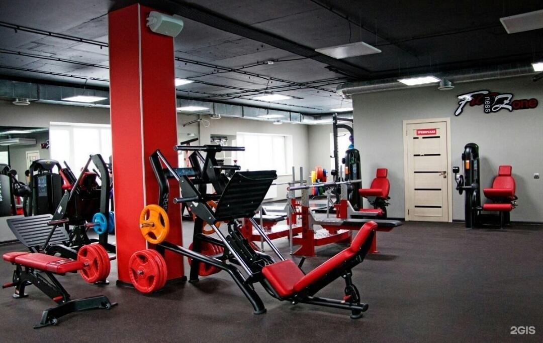 Каталог фитнес-клубов, тренажёрных залов, бассейнов и других спортивных центров по городам россии.