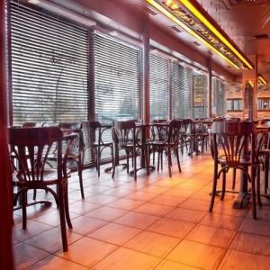 Ладивосток светланская 83 ресторан