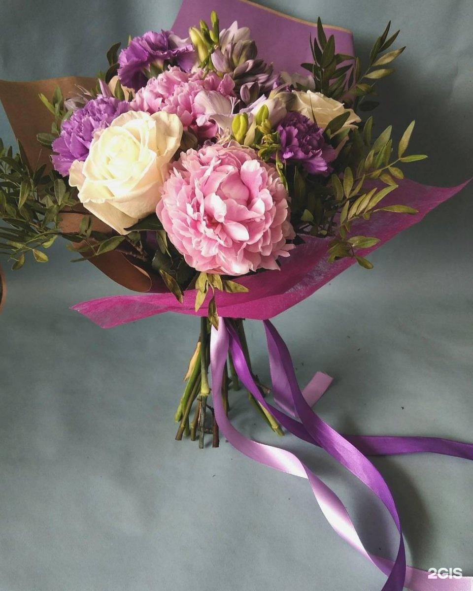 Магазин цветов горно алтайск, букеты