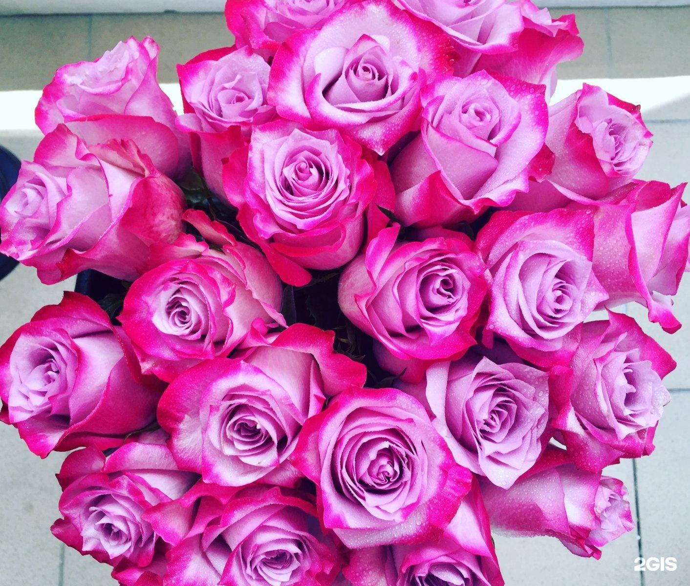 Оптом цветы в набережные челны, подарки доставкой москва
