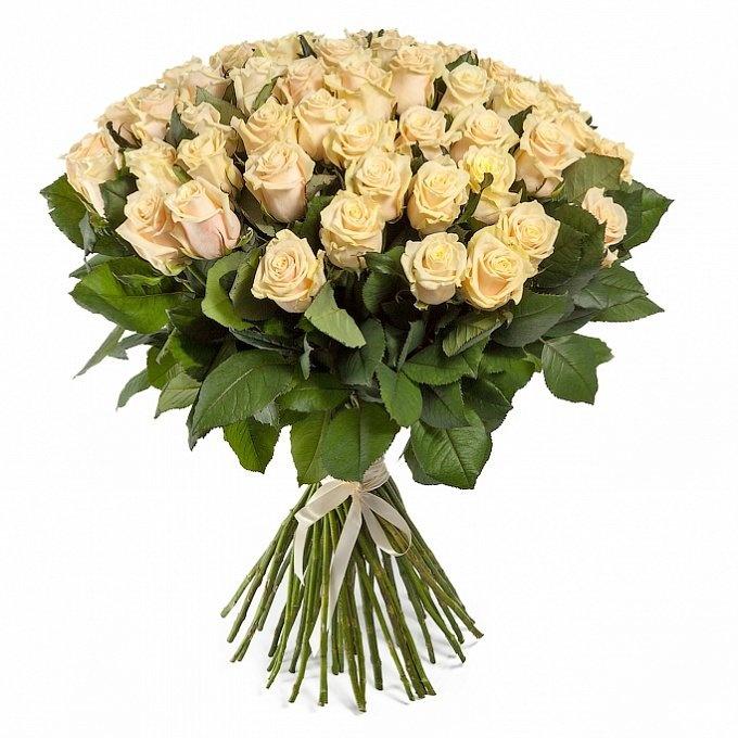 Цветы и доставка москва, цветов мужской букет