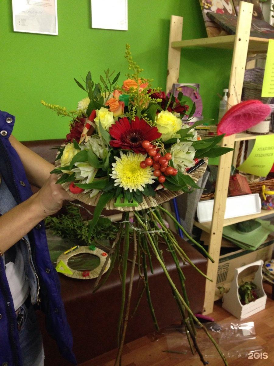 Служба доставки цветов кузнецовск, букет роз