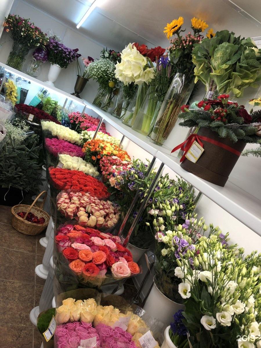 Букет французской, цветочный магазин москва букет невесты рязанский проспект