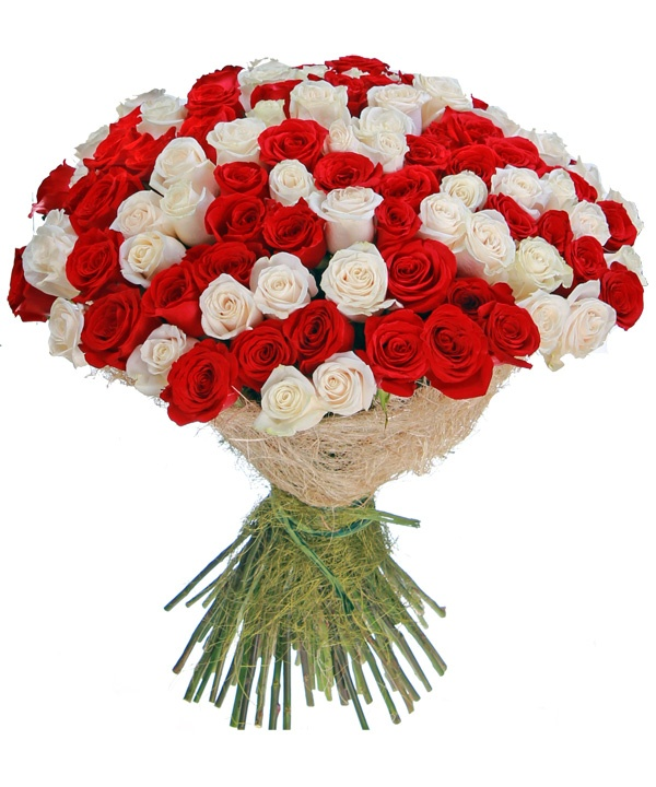 Букеты москва, доставка цветов в арзамасе круглосуточно