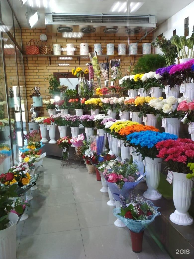 Цветы оптом улан-удэ крона, букеты