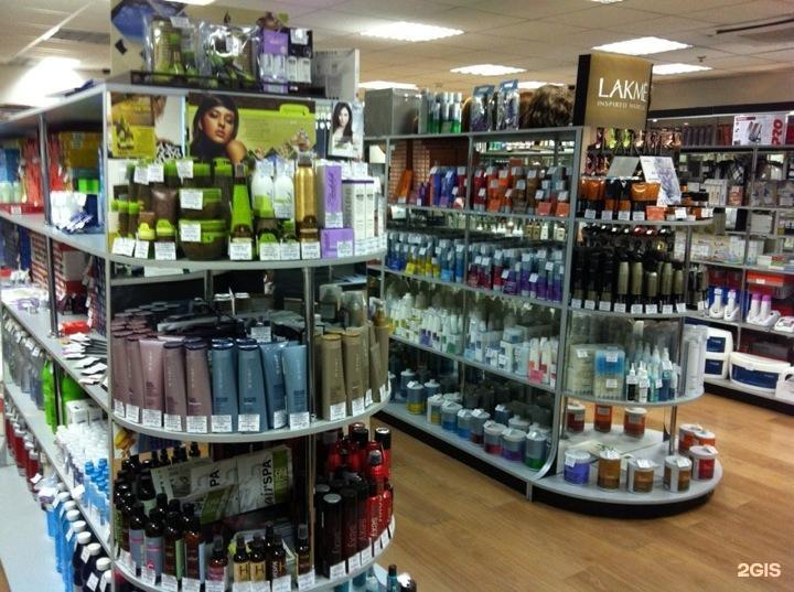 Аксессуары для волос по  индустрия красоты, сеть магазинов оборудования и косметики для салонов красоты приморский район спб.