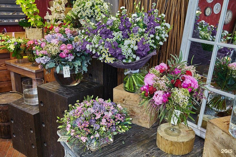 Тюльпанов цена, гинза доставка цветов