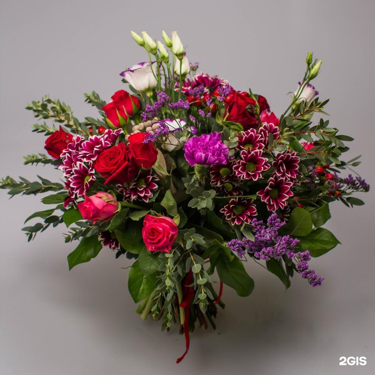 Заказ, цветы букеты петербурге фото