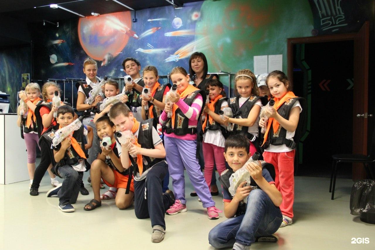 Молодежный Клуб Знакомств