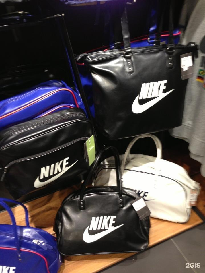 802cbbca Nike, магазин спортивной одежды в Барнауле, Красноармейский проспект ...