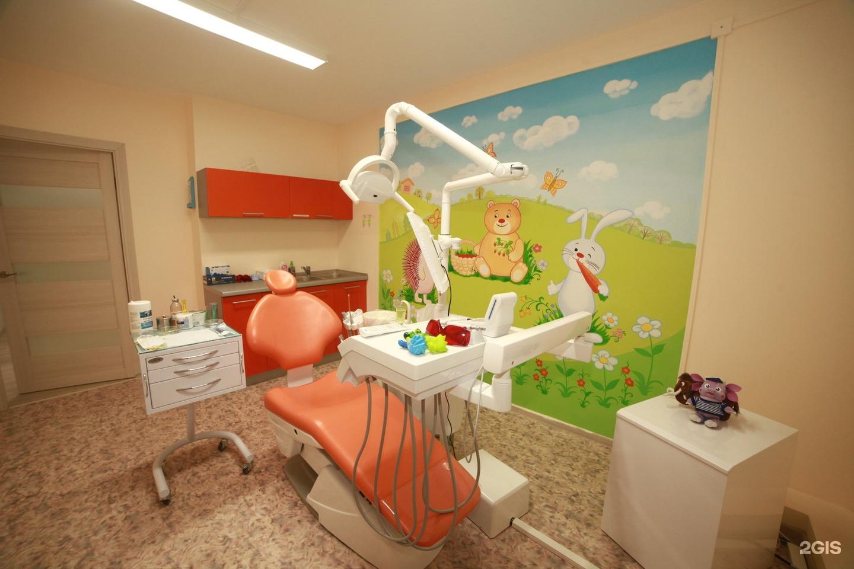 Сделайте выбор из списка лучших стоматологий в барнауле и запишитесь на приём к врачу в два клика.