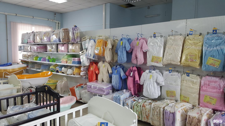 Товар интернет-магазины закупают напрямую у производителей, авторизованных дилеров или посредников.