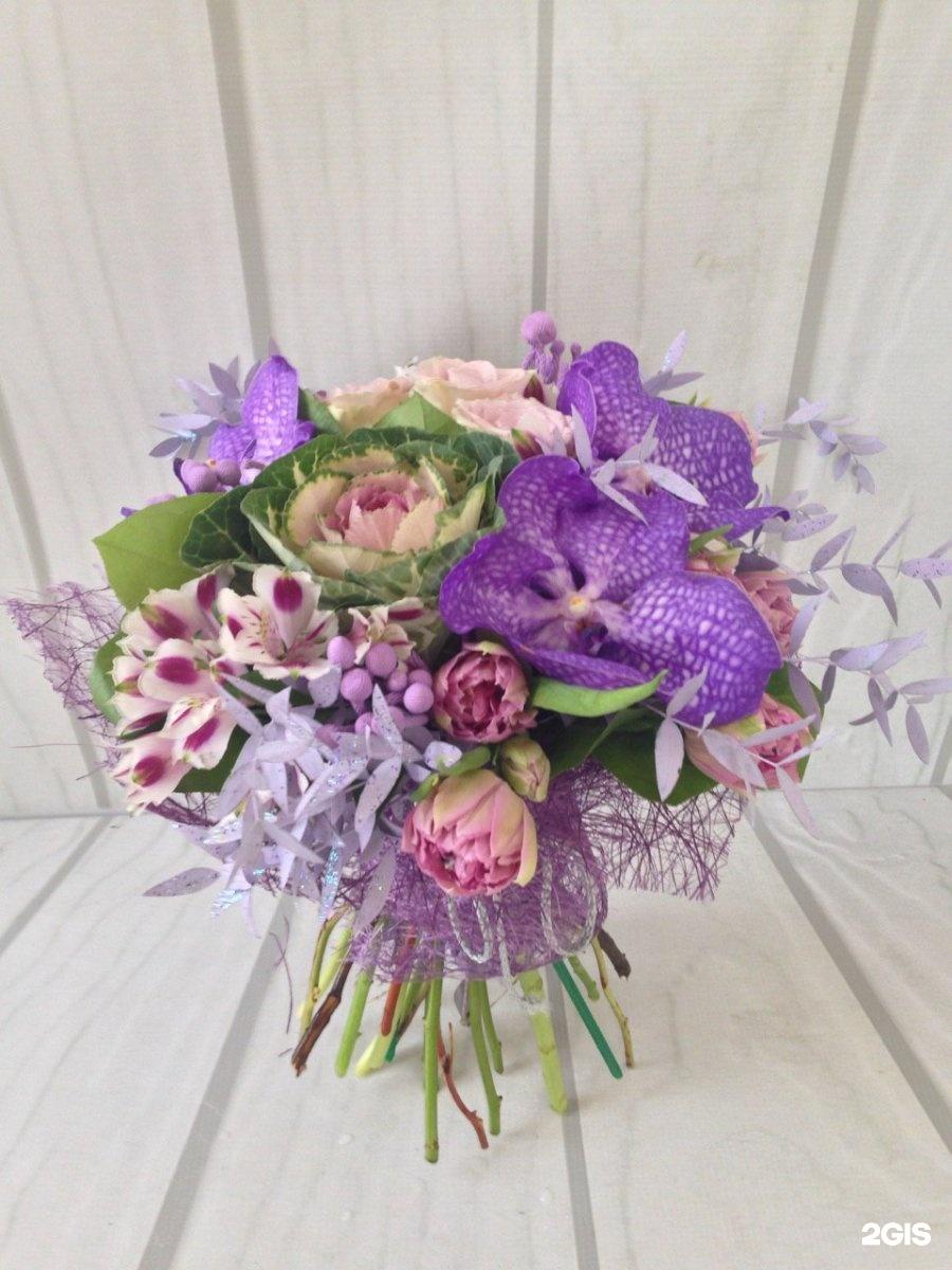Доставка цветов в пензе сан сити, букеты мелкой розы