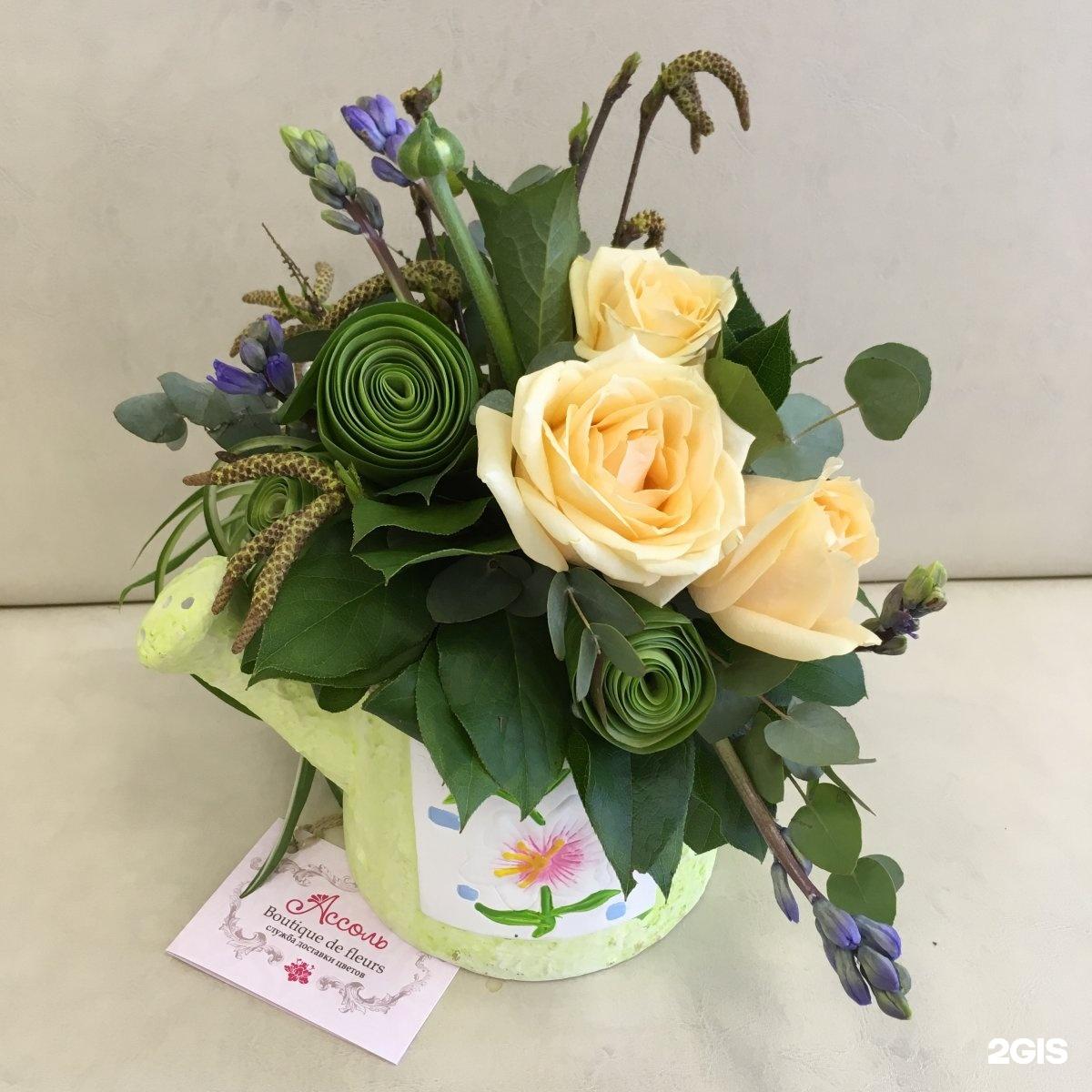 Глобус киров, цветы пушкин купить