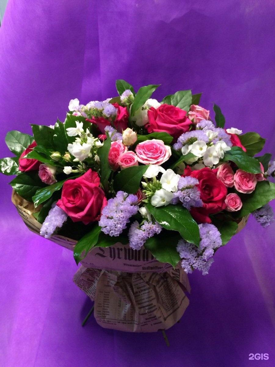 Доставка цветов энгельс недорого харькове, комплиментов картинки