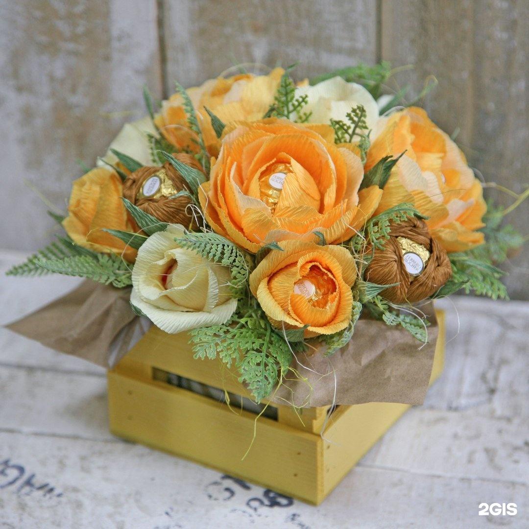 Флора-дизайн магазин цветов архангельск, цена киев