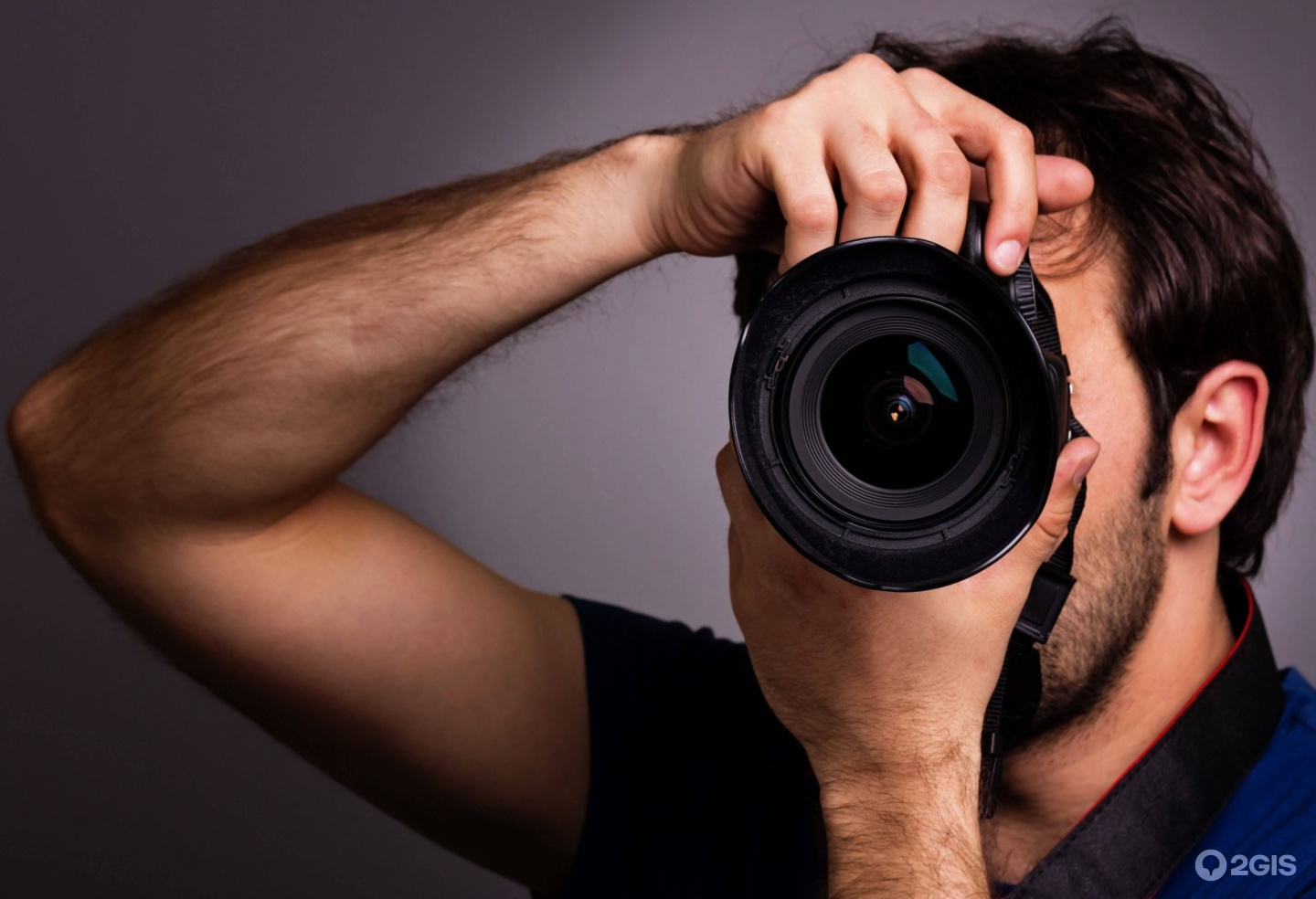 essay photo photography Popular photo essay topics: 1 an essay depicting all the important moments and climaxes in your life can be a great idea life is full of surprises, if you put them together in form of a photo narrative, your readers will love it 2.