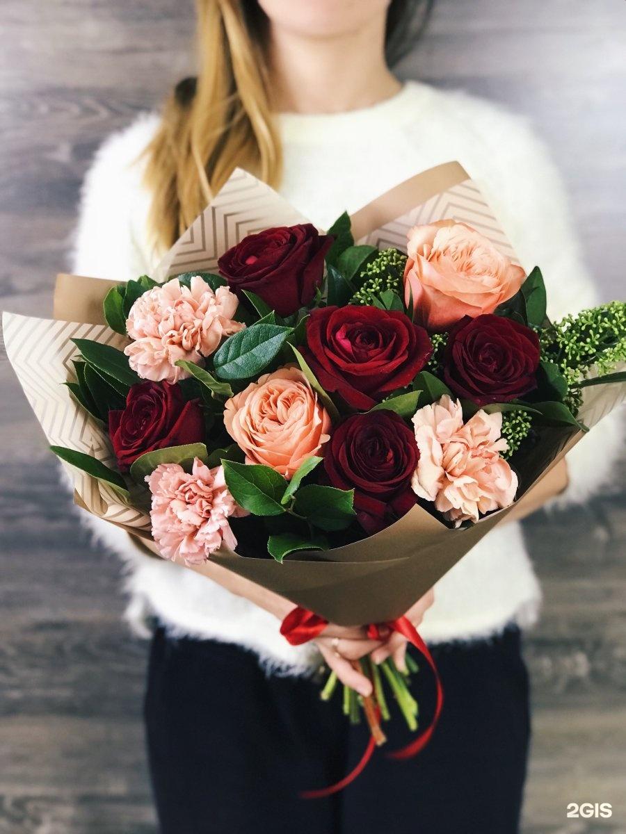 Магазин, чебоксары доставка цветов