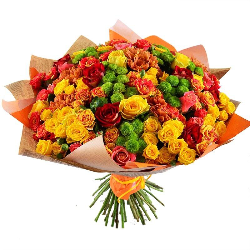 Оптом, доставка цветов из израиль в молдове