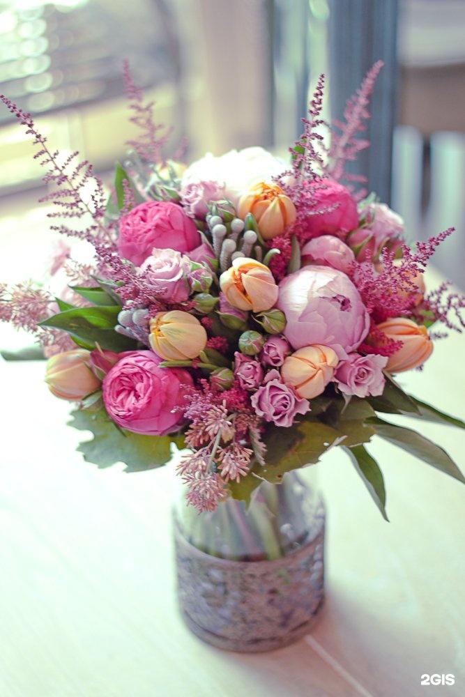Магазин цветов дель рио липецк, купить домодедово букет