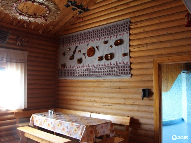 русская баня в ставрополе можете пользоваться другими