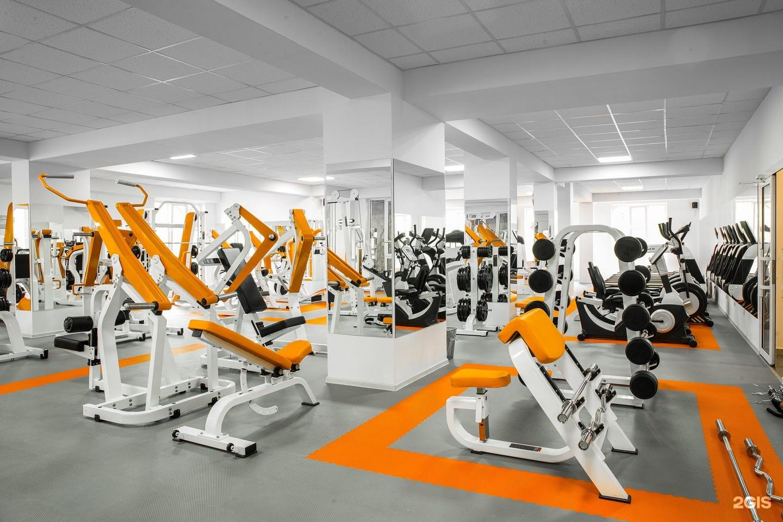 X-fit, фитнес-центр ставрополь город, васильева улица, 2 1: фитнес позволит вам поддержать и улучшить здоровье, ваше тело и даст заряд бодрости и чувство легкости и эйфории.