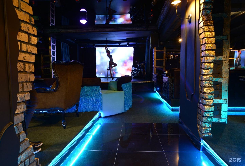 Ставрополь мужской стриптиз клуб разврат в ночных клубах
